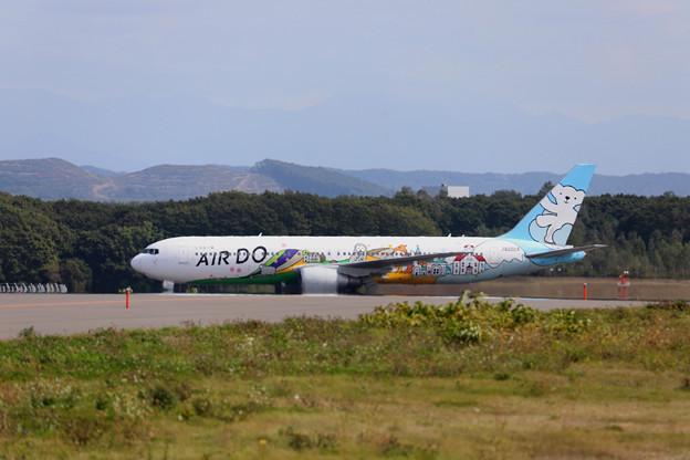 JA602A