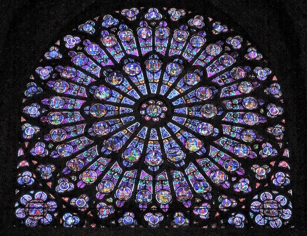 ノートルダム大聖堂 (パリ)