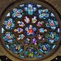 Photos: 聖母大聖堂 (アントウェルペン)