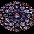Photos: シャルトル大聖堂