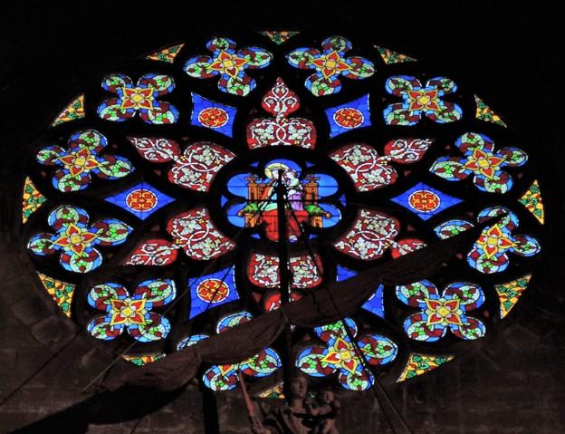 ノートルダム・デュ・サブロン教会