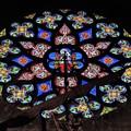 Photos: ノートルダム・デュ・サブロン教会