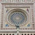 Photos: オルヴィエート大聖堂