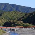 2021年5月3日 大井川鐵道