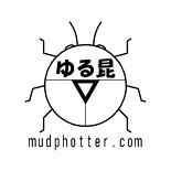 MUD PHOTTER