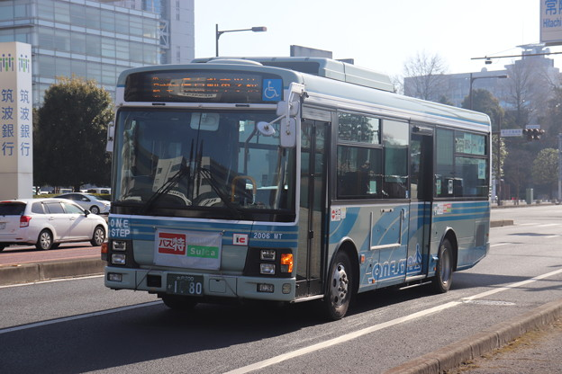 IMG_55445