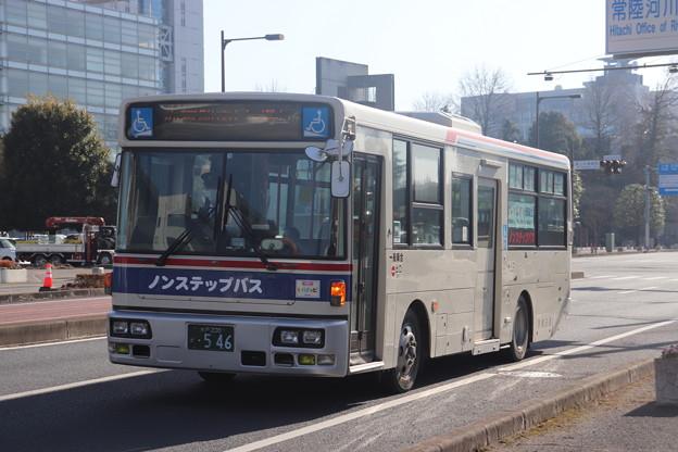 IMG_55448