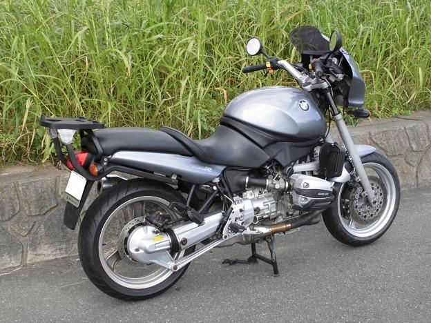 CIMG4116
