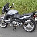 CIMG4101
