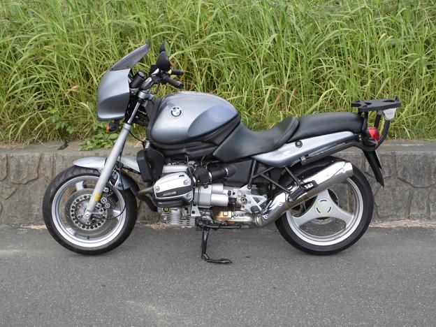 CIMG4100