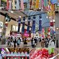 Photos: 仙台七夕まつり