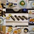 Photos: 秋の味覚(3)