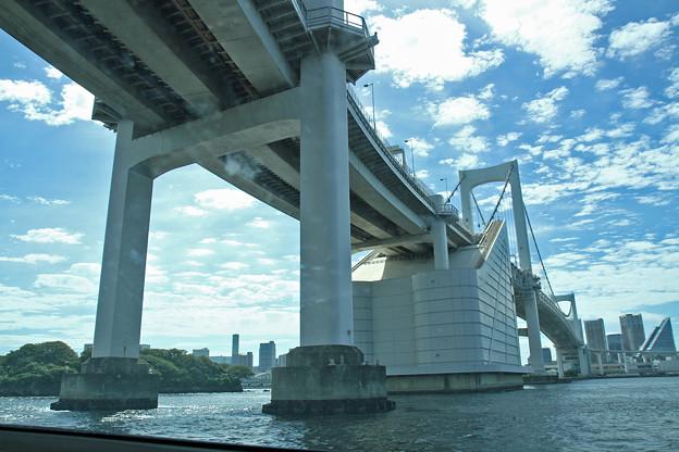 東京お台場_IMG_8120_l