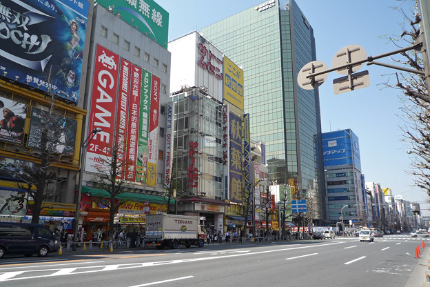 東京秋葉原_P1040088_l