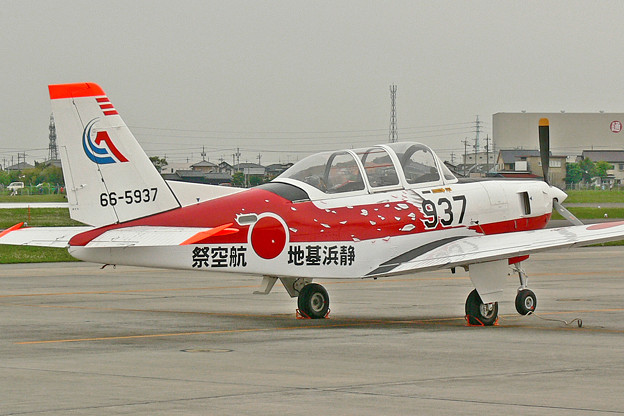 静岡静浜P1100671_l