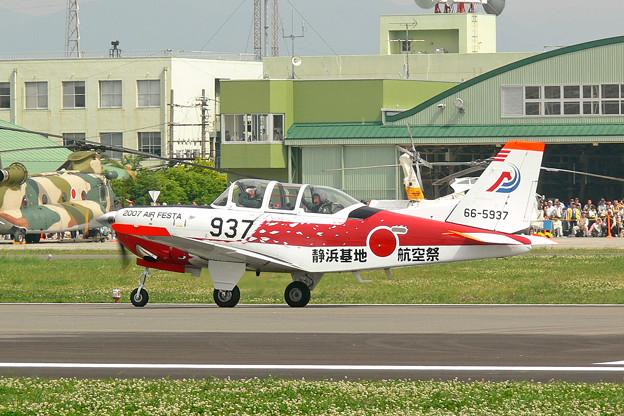 静岡静浜P1100713_l