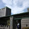 東京新宿IMG_6274_l