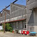 京都桂IMG_1822_l