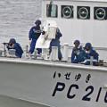 名古屋港p1040260_l