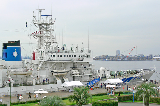 名古屋港p1040076_l