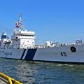 名古屋港P1120023_l