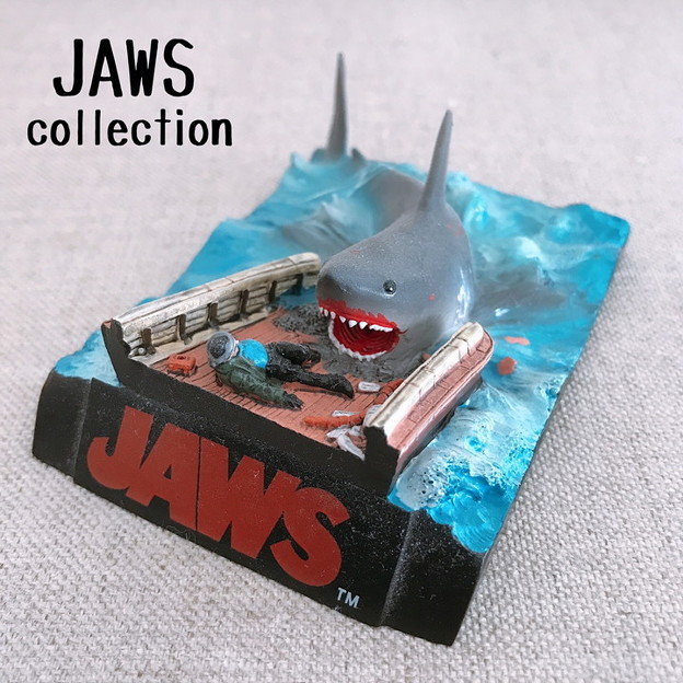 20210228_jaws