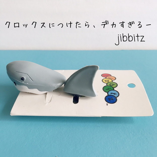 20210407_jibbitz2