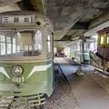 「鉄道の日」記念