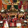 Photos: 雛飾り