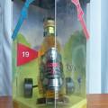 ウイスキー-4