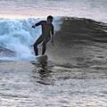 Photos: サーフィン