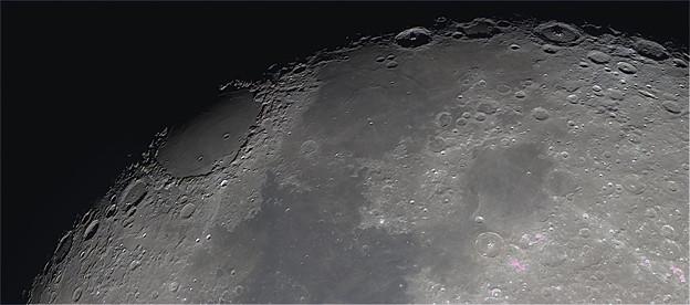 2021-03-30-1732_8-1738_0 月面東縁