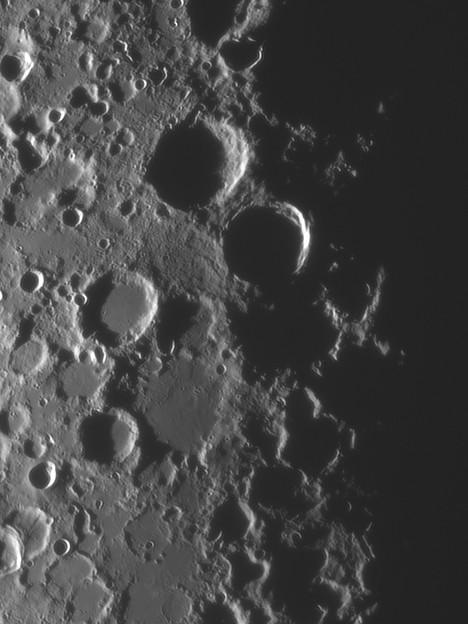 月面X 2021-04-19-1203