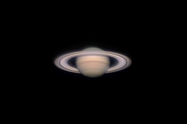 土星 2021.07/27 00:59