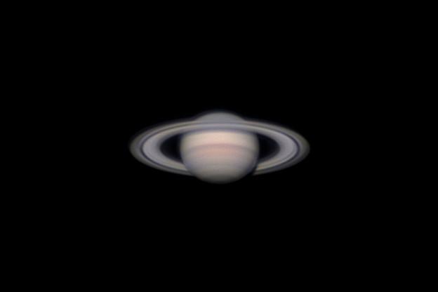 2021-08-28-2219の土星