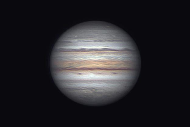 2021-08-28-2307の木星