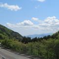 Photos: 湖北の琵琶湖
