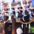 Photos: 招福の風♪