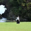 Photos: 高浜「明鏡胴」