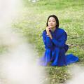 Photos: 桜人