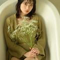 Photos: バスルームから愛を込めて