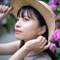 Photos: 紫陽花♪