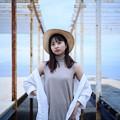 Photos: 海に行こうぜっ♪