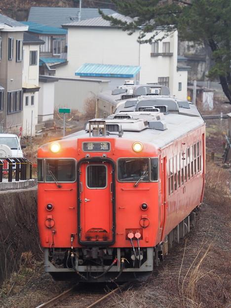 P3060136