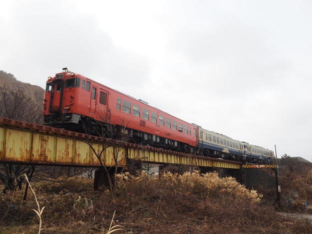 P3060054