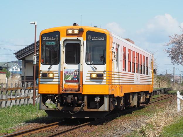 P4150121