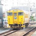 Photos: キハ40 日南線用