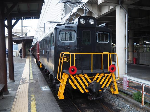 P5090403
