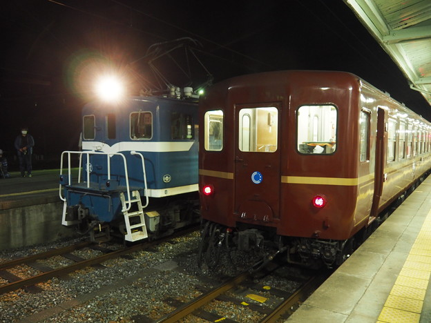 P5090376
