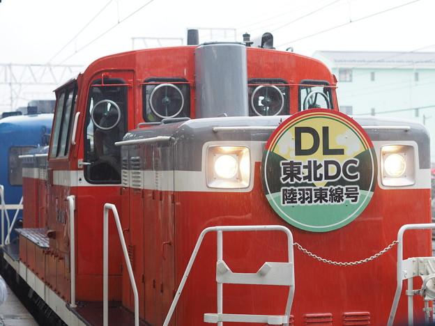 P9180028